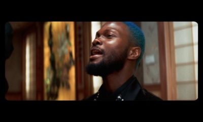 VIDEO: WurlD – Love Nobody