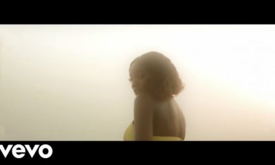 VIDEO: Simi – Duduke