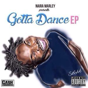 Naira Marley – Birthday (Gotta Dance)