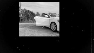 VIDEO: DJ Enimoney – Okay ft. Terry G & Dapo Tuburna