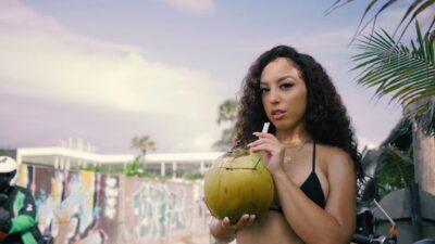 VIDEO: Dammy Krane – Confess ft. Nana Boro