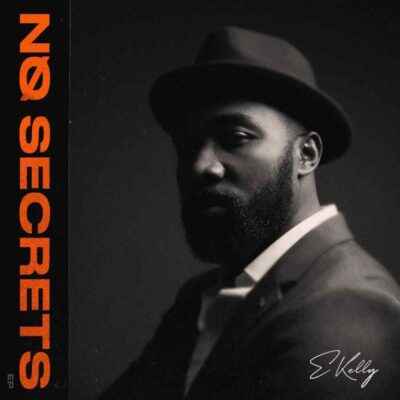 E-Kelly – Need Somebody ft. Mr Eazi