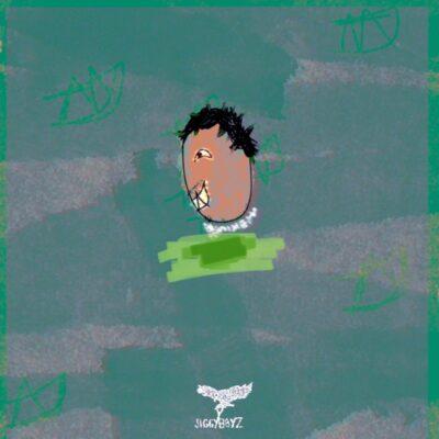Kida Kudz – Stay Jiggy (Freestyle)