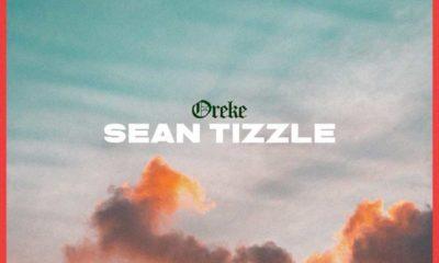 Sean Tizzle – Oreke