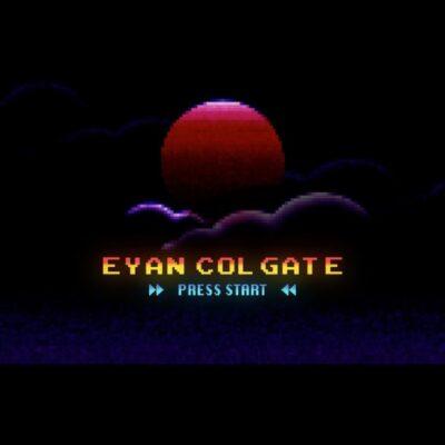 Vector & Masterkraft – Eyan Colgate ft. DJ Neptune
