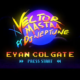 VIDEO: Vector & Masterkraft – Eyan Colgate (Visualizer) ft. DJ Neptune