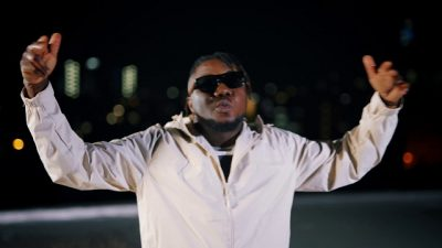 [Video] CDQ – Could Have Been Worse
