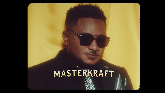 [Video] Masterkraft – Egbon ft. Phyno