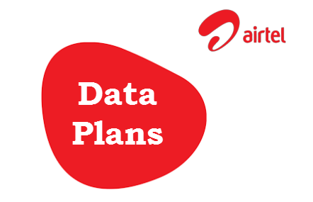 ENJOY!! Airtel Code For Free 1GB Quarantine Data (See Details)