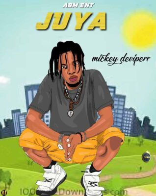 Mickey De Viper – Juya