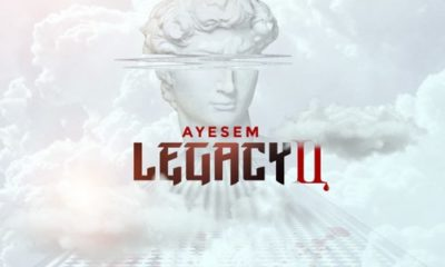 Ayesem – Bars ft. Strongman