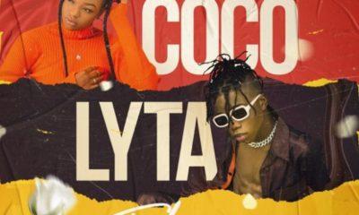 Coco ft. Lyta – Flavor