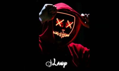 DJ Lawy – Fire On The Mix Vol. 1