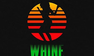Gyakie – Whine (prod. Yung D3mz)