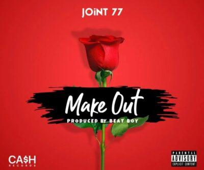 Joint 77 – Make Out (prod. Beat Boy)