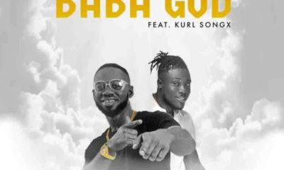 Kwesi TumTum – Baba God ft. Kurl Songx