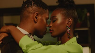 [Video] LadiPoe ft. Simi – Know You