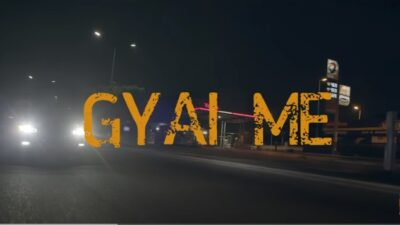 [Video] Medikal – Gyai Me ft. Kevin Fianko & AMG Armani