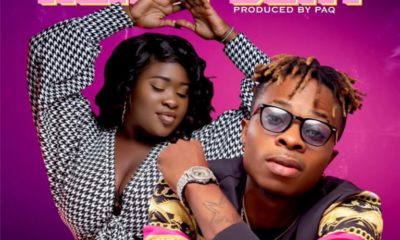 Natty Lee – Heart Beat ft. Sista Afia