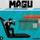Oladips – Magu (Freestyle)