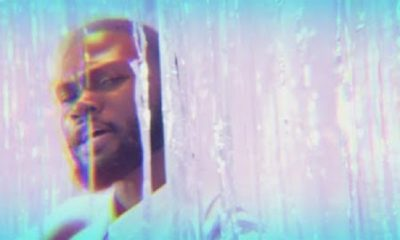 [Video] WurlD – Wayo (Kpe Le Wu)