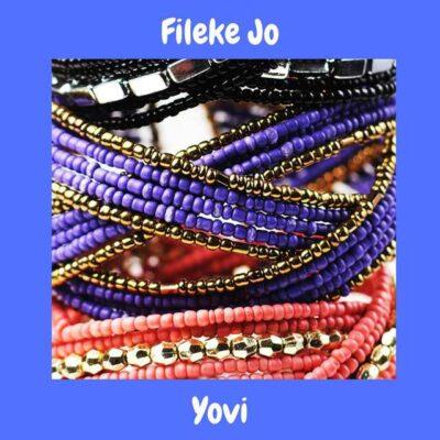 Yovi – Fileke Jo
