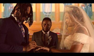 [Video] Angela Okorie – Baby ChuChu