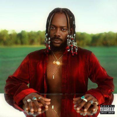 Adekunle Gold – Afro Pop Vol 1 Album