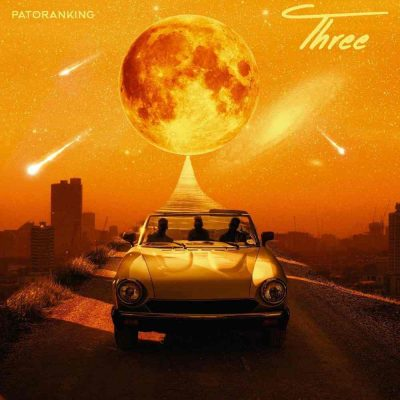 Patoranking – Whine It ft. Sauti Sol