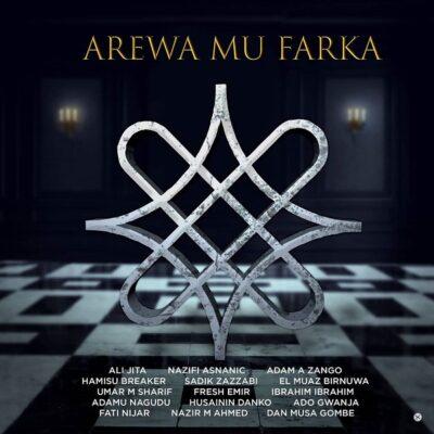 Ali Jita – Arewa Mu Farka