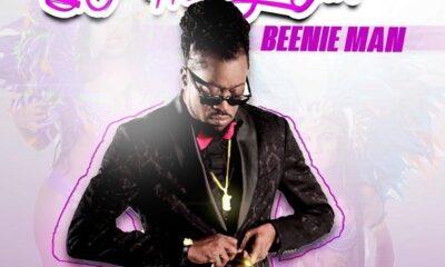Beenie Man – So Many Gal