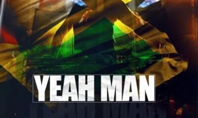 Govana – Yeah Man ft. Aidonia