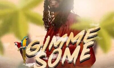 Gyptian – Gimme Some