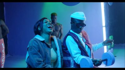 [Video] Jamopyper – If No Be You ft. Mayorkun