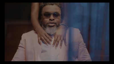 [Video] Larry Gaaga – Slow Burner ft. Joeboy