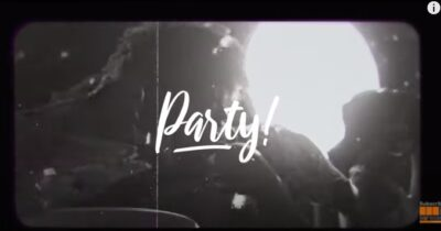 [Video] Sista Afia – Party ft. Fameye