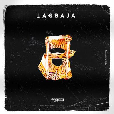 Peruzzi – Lagbaja (Instrumental)