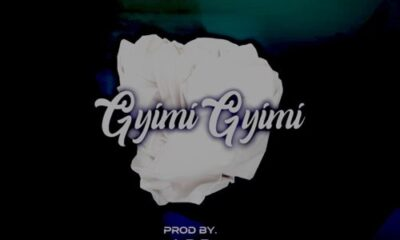 Bosom P-Yung – Gyimi Gyimi