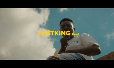[Video] LastKing ft. ClassiQ – 2Secs