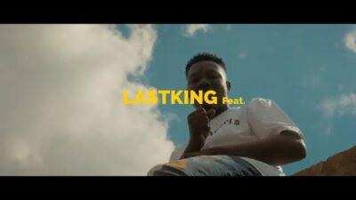 [Video] LastKing ft. ClassiQ – 2Secs