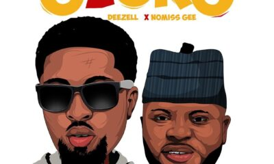 Deezell – Ojoro ft. Nomiisgee