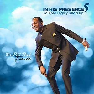 Dr. Paul Enenche – Owner Of My Life