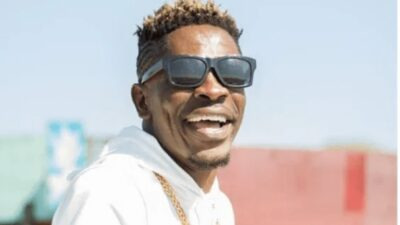 "Shatta Wale launches Charity Foundation, ""Shatta Foundation"""