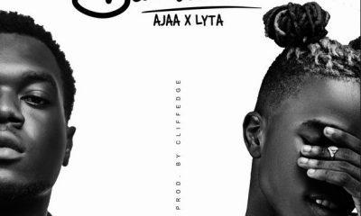 Ajaa – Damilohun ft. Lyta