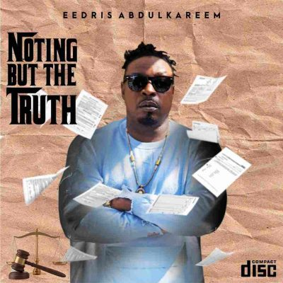Eedris Abdulkareem – Roll It ft. Olamide