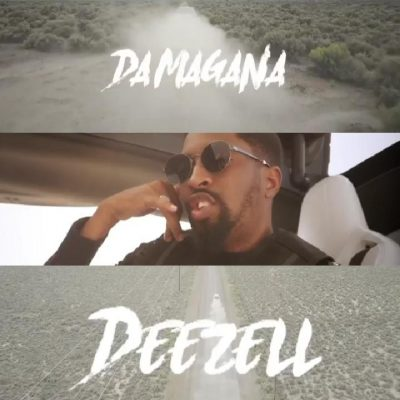 Deezell – Da Magana