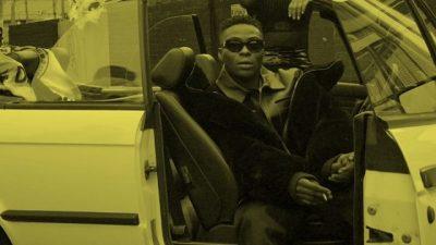 [Video] Reekado Banks – Need More ft. Kida Kudz & EO