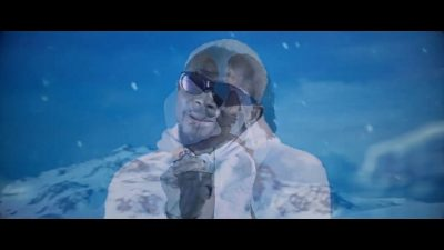 [Video] Sean Tizzle – Oreke