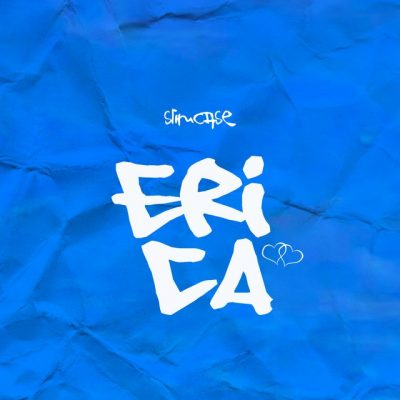 Slimcase – Erica (prod. Magic Boi)