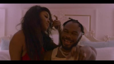 [Video] Slimcase – Erica